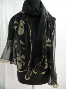 sheer-scarf-u5-136zab