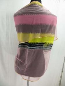 sheer-scarf-u5-136zb