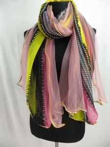 sheer-scarf-u5-136zc