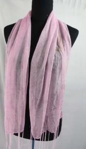 sheer-scarves-dr2-54g