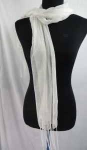 sheer-scarves-dr2-54o