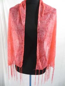 sheer-scarves-dr2-54p