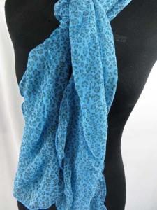 sheer-scarves-dr2-55b