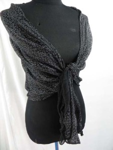 sheer-scarves-dr2-55c