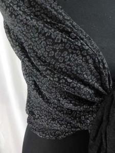 sheer-scarves-dr2-55d
