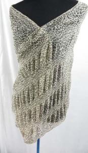sheer-scarves-dr2-55e