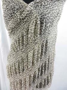 sheer-scarves-dr2-55f