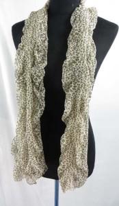 sheer-scarves-dr2-55g