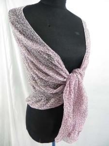 sheer-scarves-dr2-55h