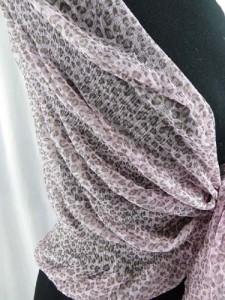 sheer-scarves-dr2-55i
