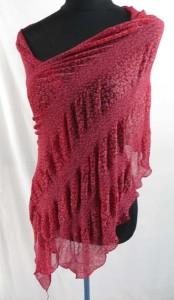 sheer-scarves-dr2-55k