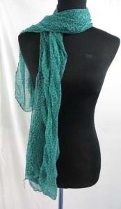 sheer-scarves-dr2-55p