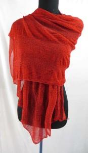 sheer-scarves-dr2-55q