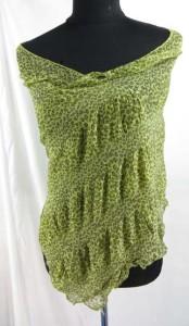 sheer-scarves-dr2-55t