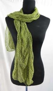 sheer-scarves-dr2-55v