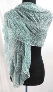 sheer-scarves-dr2-55w