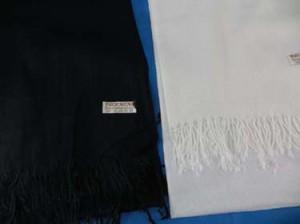 solid-pashmina-shawl-db3-28b