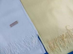 solid-pashmina-shawl-db3-28c