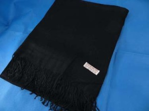 solid-pashmina-shawl-db3-28d