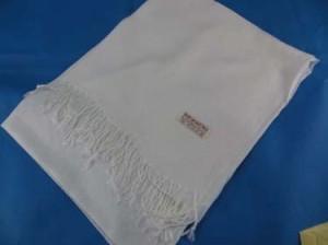 solid-pashmina-shawl-db3-28f