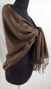 solid-pashmina-shawl-db3-28g