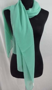 solid-pashmina-shawl-db3-28h
