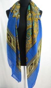 square-scarf-01n