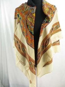 square-scarf-01p