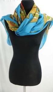 square-scarf-01y