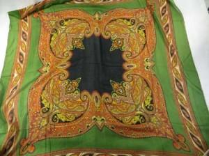 square-scarf-01zl