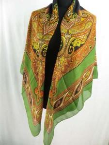 square-scarf-01zn