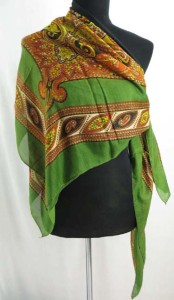 square-scarf-01zp