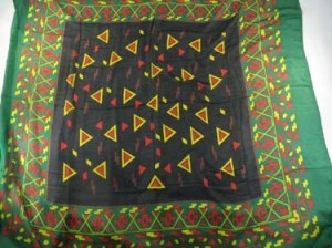 square-scarf-03g