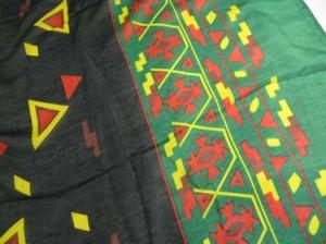 square-scarf-03h
