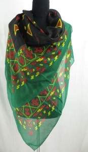 square-scarf-03i