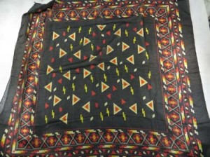 square-scarf-03l