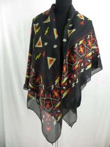 square-scarf-03n