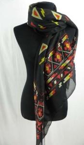 square-scarf-03q