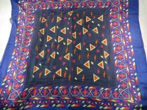 square-scarf-03r