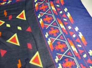 square-scarf-03s