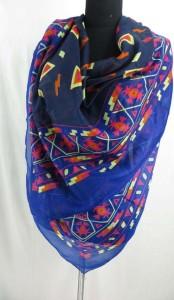 square-scarf-03t
