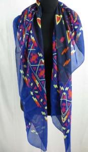 square-scarf-03u