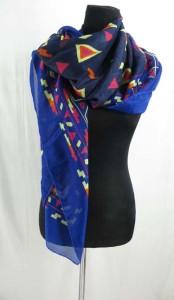 square-scarf-03v