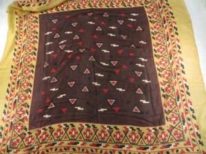 square-scarf-03w