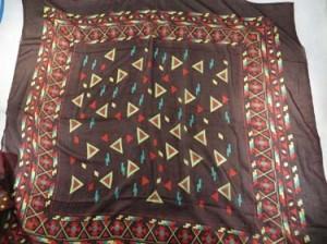 square-scarf-03zb