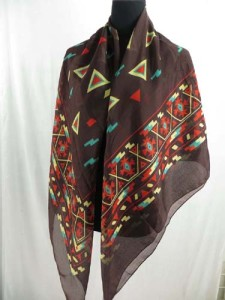 square-scarf-03zd