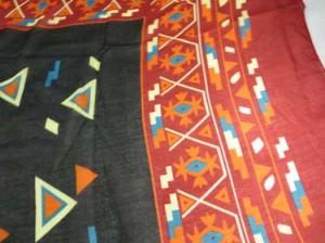 square-scarf-03zi