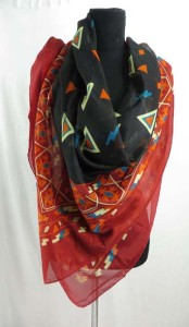 square-scarf-03zj