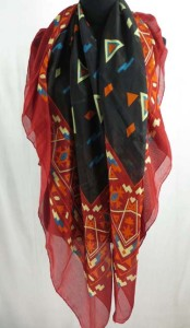 square-scarf-03zk