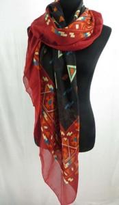 square-scarf-03zl